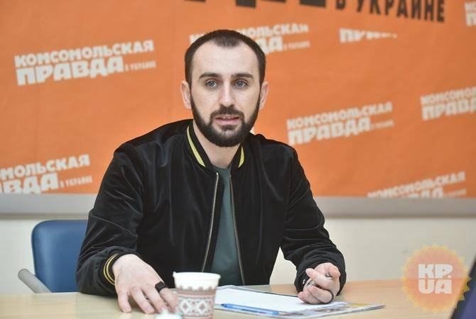 Экстрасенс сурен джулакян рассказал о будущем украины в 2017 году