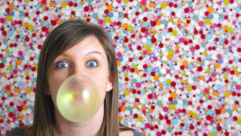 Как вызвать сладкого гномика — простой способ получить много конфет