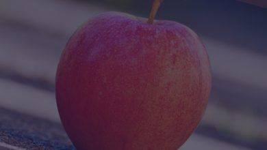Приворот на яблоко: в домашних условиях, на красное яблоко, присушка на две половинки, отзывы.