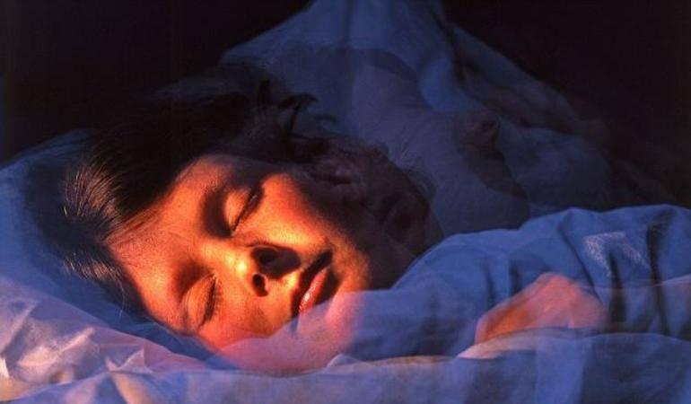 Сонник незнакомая женщина на кладбище. к чему снится незнакомая женщина на кладбище видеть во сне - сонник дома солнца