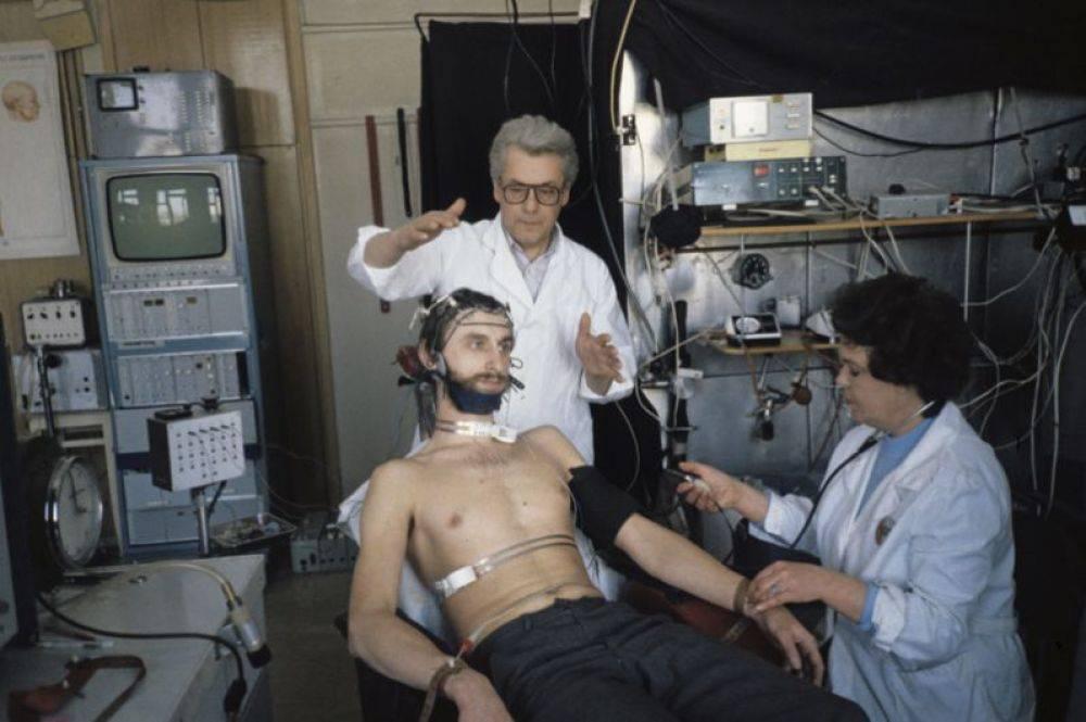 Аллан чумак: лечебные сеансы, которые помогли многим