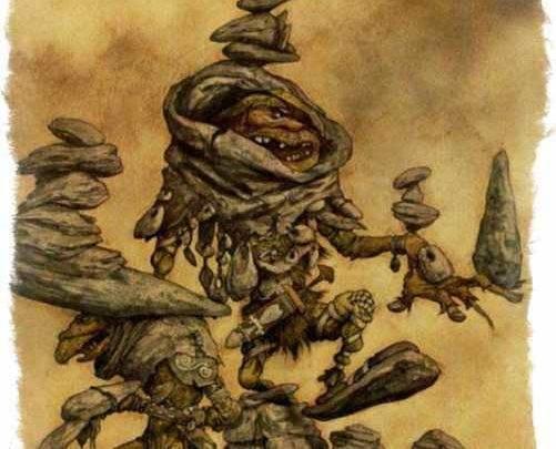 Загадки, секреты, тайники и головоломки в pathfinder: kingmaker