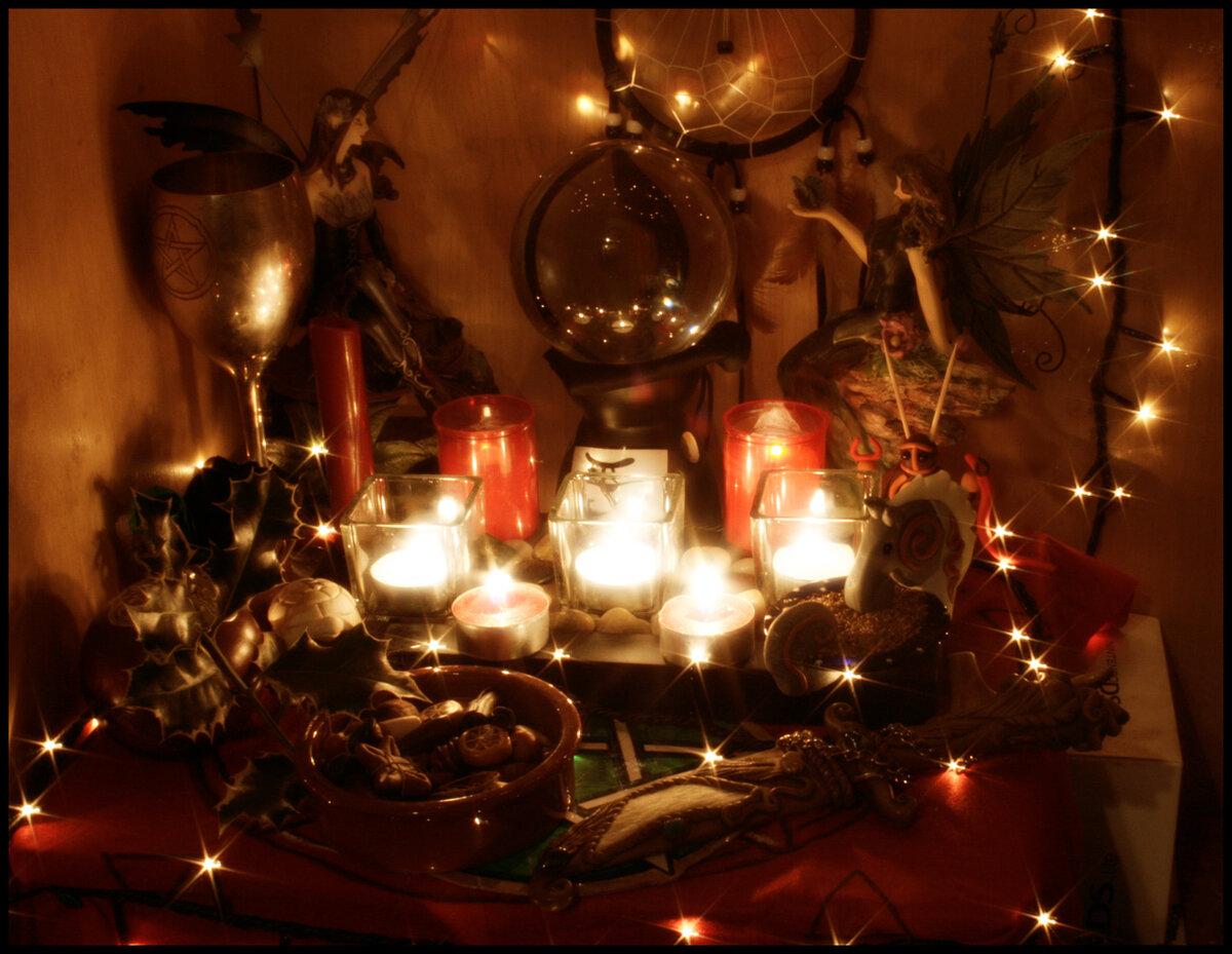 Что можно делать на рождество: главные традиции и обряды