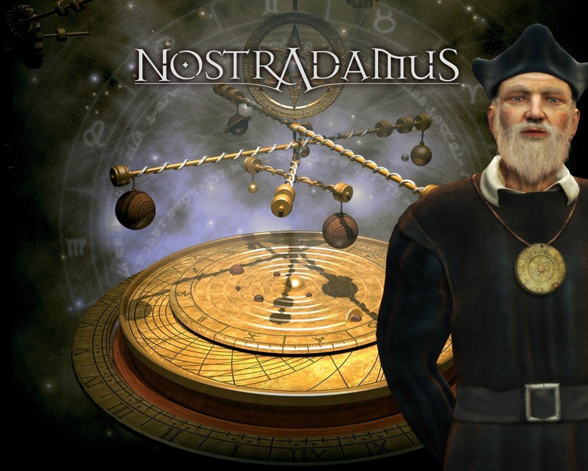 Дословно предсказание нострадамуса на год. предсказания нострадамуса — самое интересное из наследия астролога. кто такой нострадамус