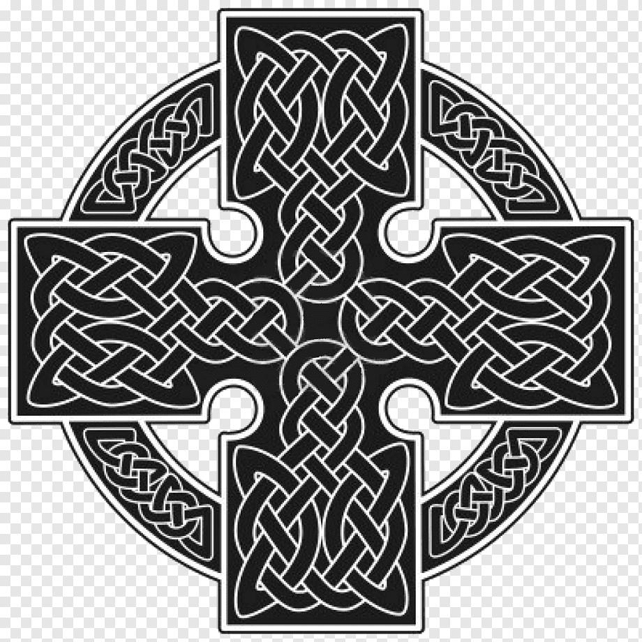Сонник кельтский крест из звезд. к чему снится кельтский крест из звезд видеть во сне - сонник дома солнца