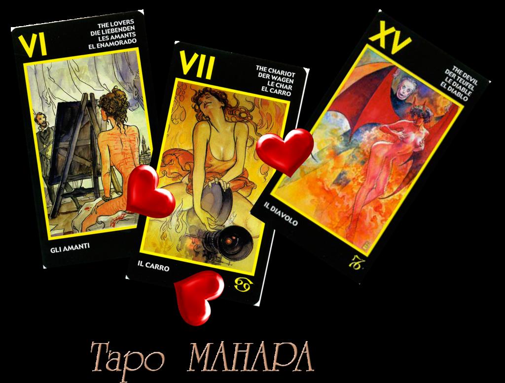 Королева воды таро манара: общее значение в отношениях, совет