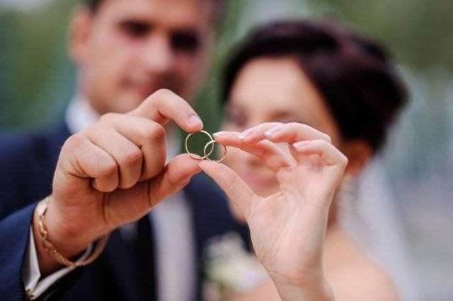 Что означают свадебные обычаи, традиции, обряды и их современные интерпретации