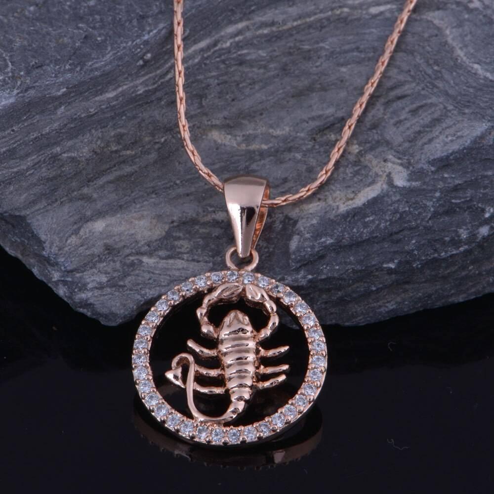 Камень скорпиона: какой подходит женщинам и мужчинам по знаку зодиака, талисман по гороскопу, драгоценные