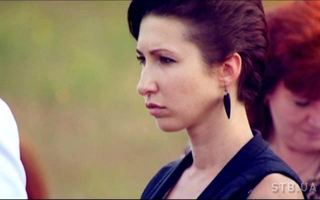 Яна пасынкова — биография победителя «битвы экстрасенсов»-15 в украине
