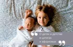 fb29983d1c50fc242cdd5c131feab660.jpg