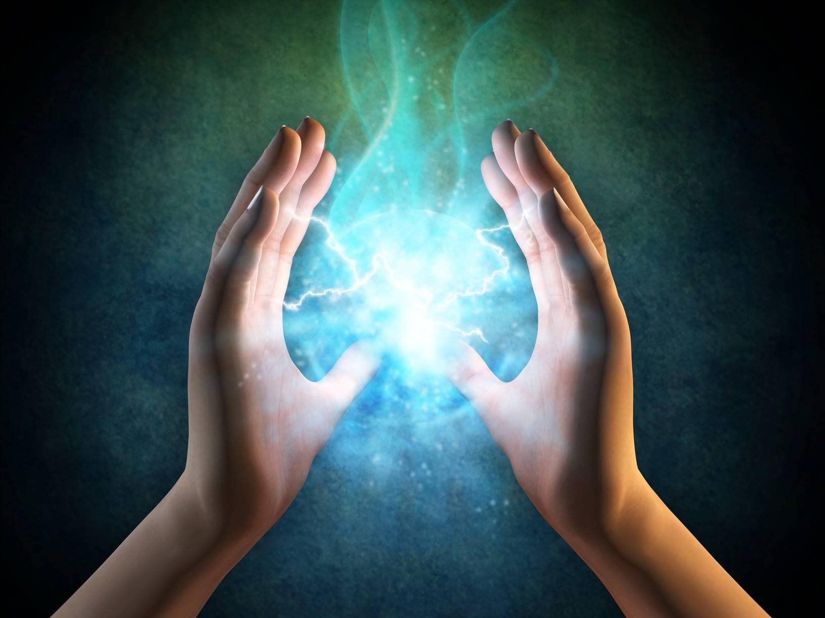 Личная сила мага: правила накопления и разумного использования | магический портал