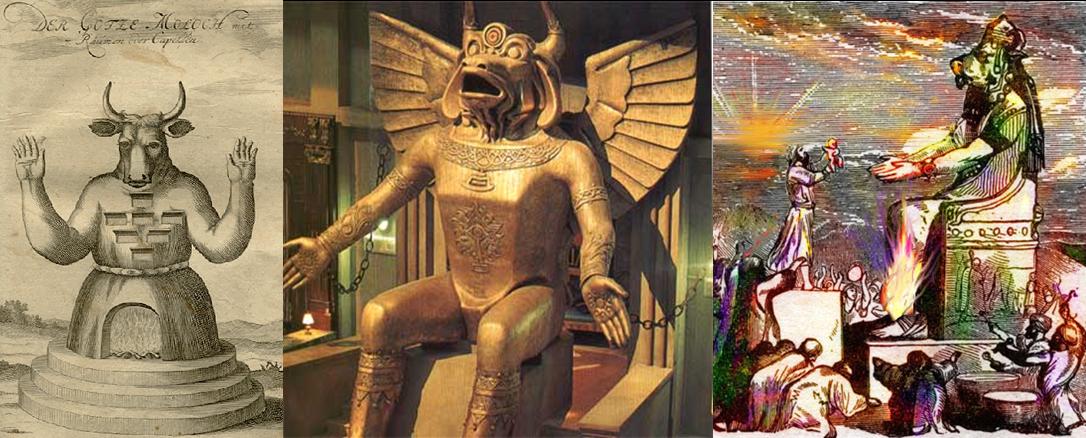 Религии африки вики