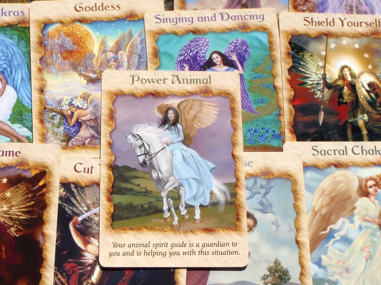12 ангелов-хранителей: как найти своего в личном гороскопе? пошаговая инструкция с формулой :: инфониак