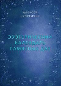 fb9492265471611e76b7fd5601b8e922.jpg