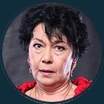 Ясновидящая и экстрасенс ильмира дербенцева: биографические факты, отзывы клиентов