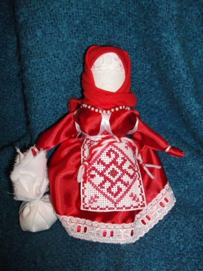 Берегиня - богиня внутри каждой женщины | мусагет