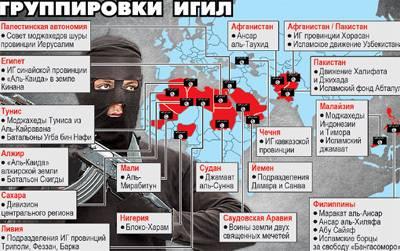 Что ждет мир и россию по предсказанию болгарской провидицы ванги о коронавирусе (6 фото) — нло мир интернет — журнал об нло