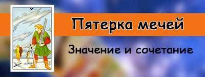 fbd10f30c01585a6b3c7c921463dcd05.jpg