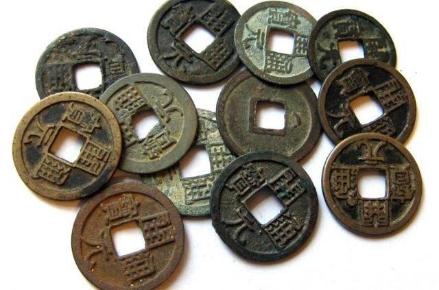 Популярные виды денежных талисманов, советы по их изготовлению