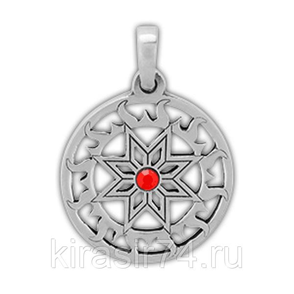 Символ ярило — какая сила в нем сокрыта и кто его может носить?