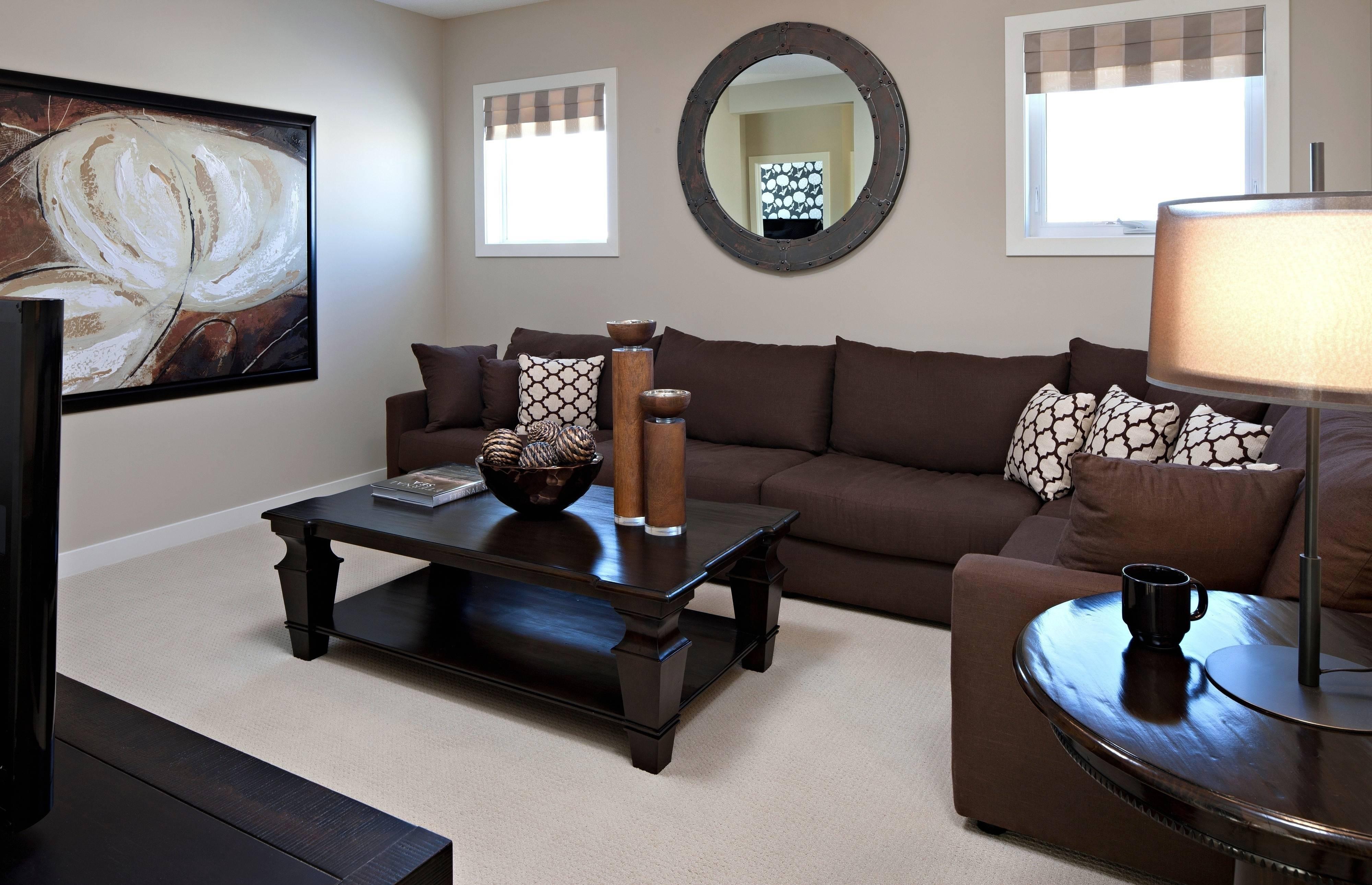 Фен-шуй гостиной: цвет, интерьер и другие аспекты оформления гостиной по фен-шуй - всё по фен-шуй