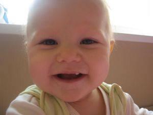 Приметы о детских зубах – 15 народных поверий про детские зубы