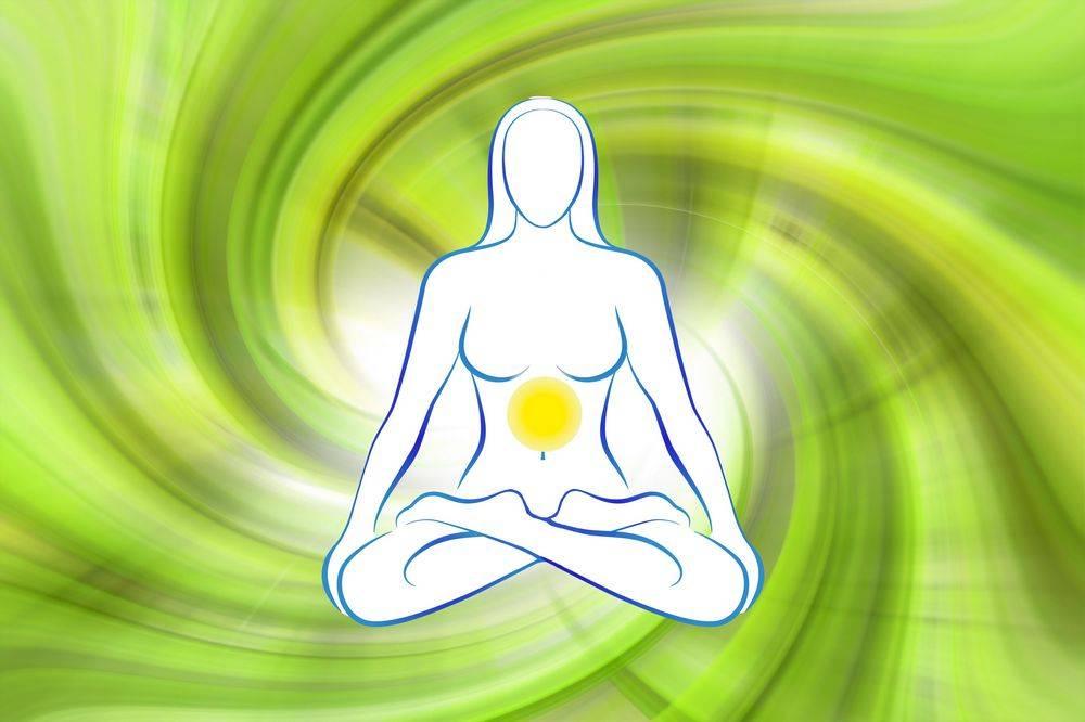 Эффективная практика медитации для очищения энергетических центров