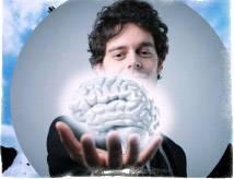 Внушение мыслей на расстоянии: базовая техника телепатии