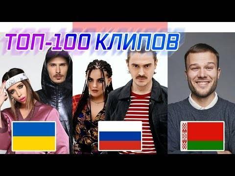 Важные предсказание ясновидящих об украине на 2020 год