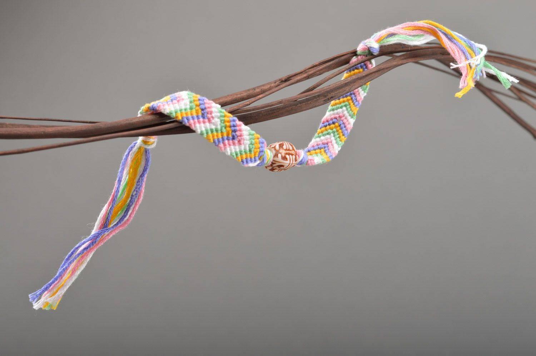 Славянские фенечки схемы и значение. браслет дружбы из мулине и ниток — значение цветов фенечки. узоры для плетения