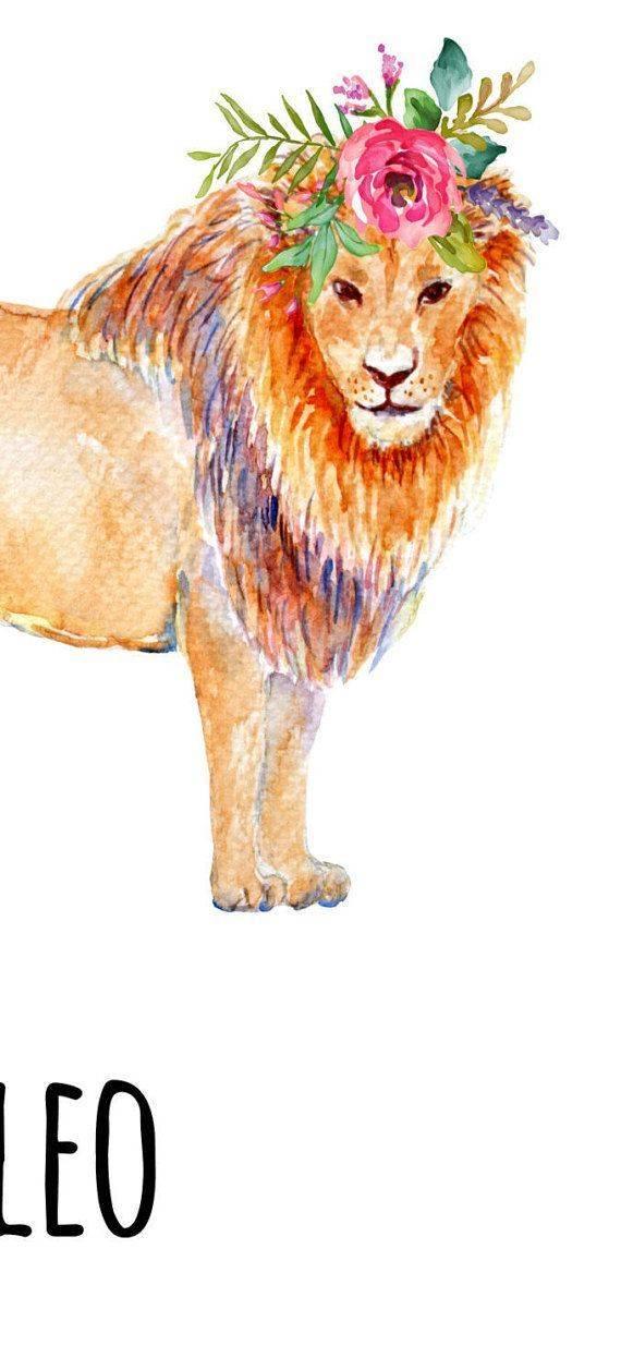 Знак зодиака лев 24.07 – 23.08: характер и характеристика самого харизматичного знака