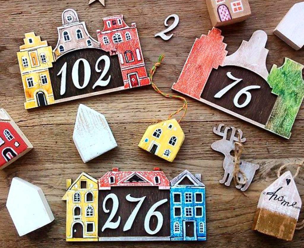 Нумерология квартиры: влияние на судьбу владельцев и жильцов