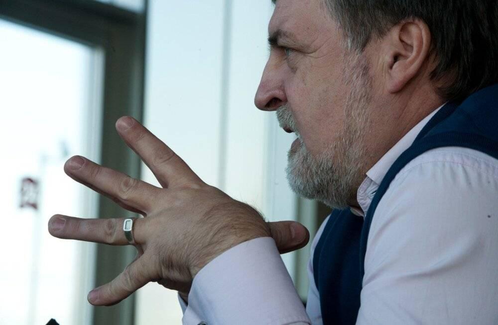 Александр литвин – биография, фото, личная жизнь экстрасенса, новости 2018