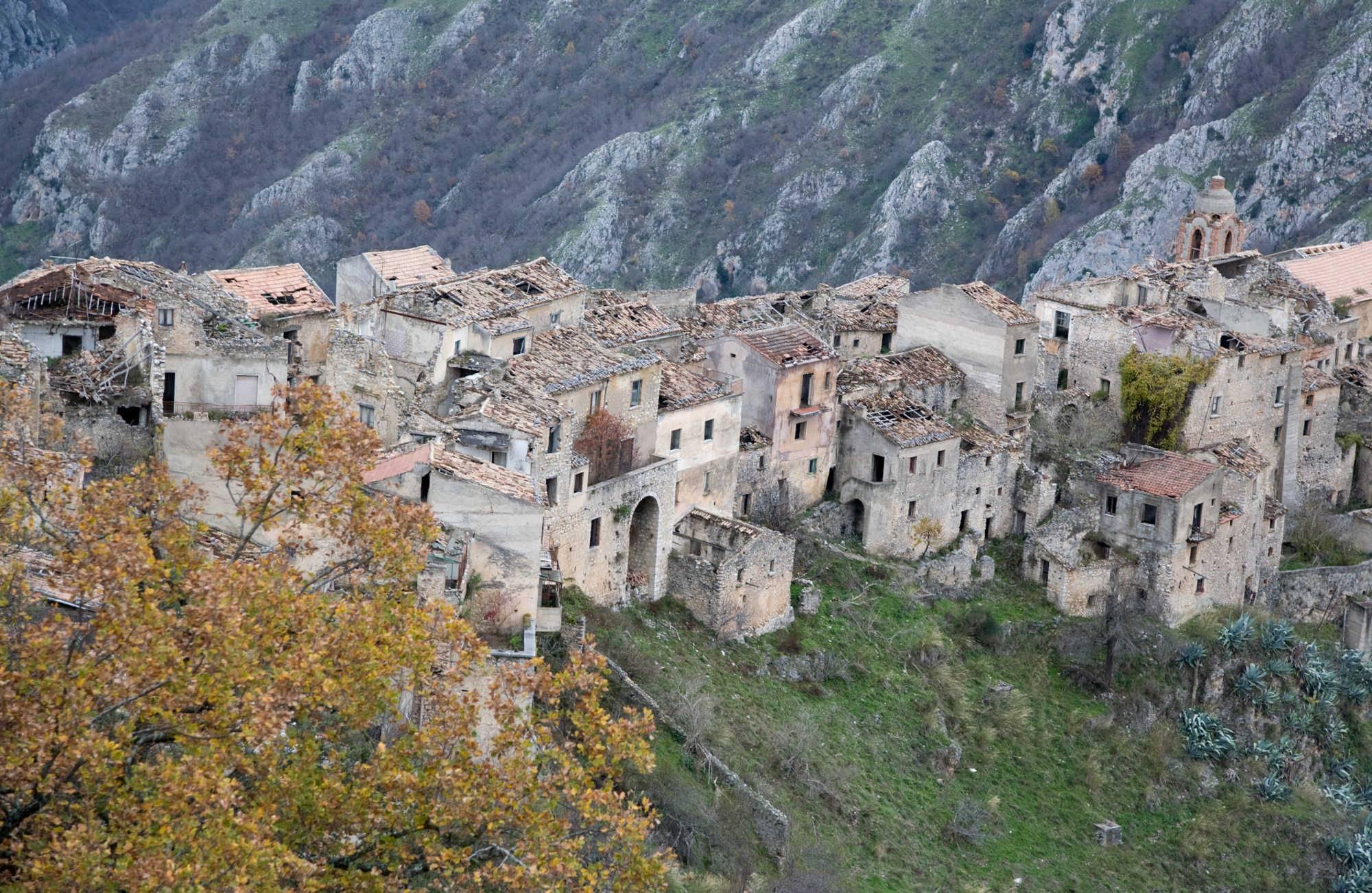 Национальный парк чинкве-терре в италии: как добраться, отели, города