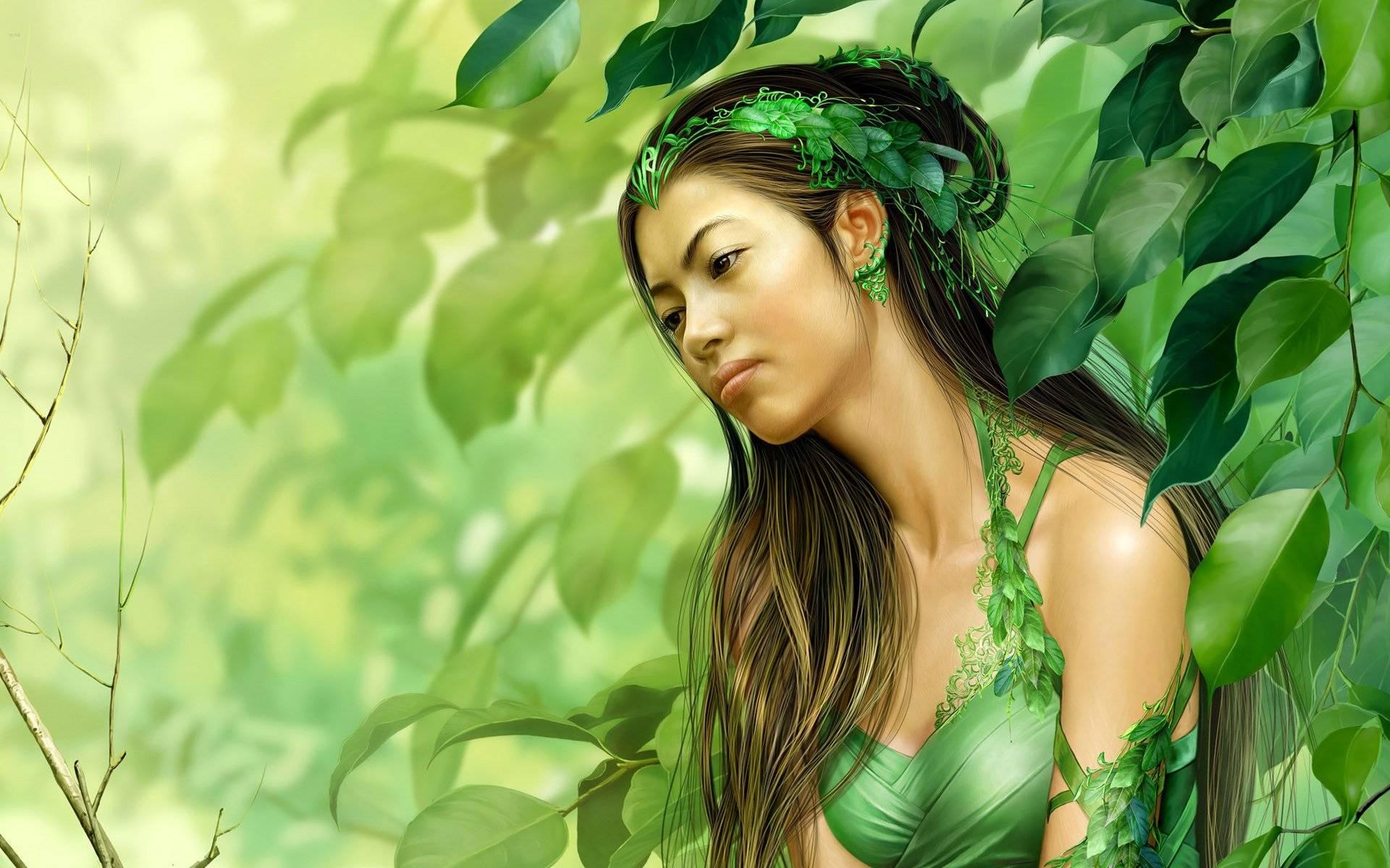 Категория:зеленые дамы - зеленые дамы