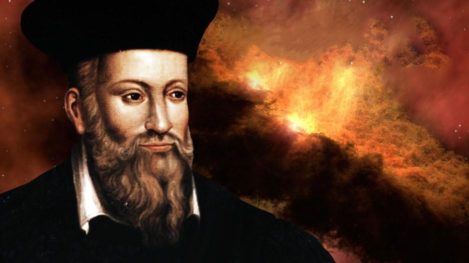 Наиболее популярные пророчества о конце света