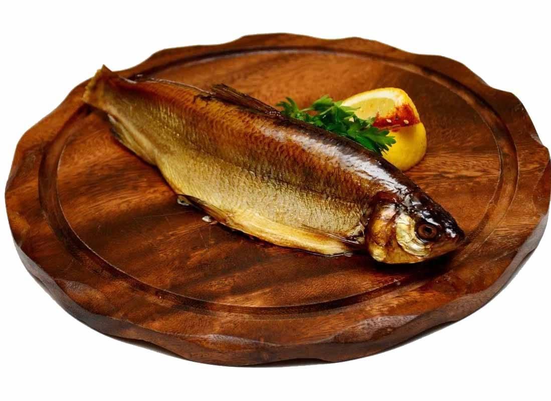 Сонник рыба жареная на столе. к чему снится рыба жареная на столе видеть во сне - сонник дома солнца. страница 3