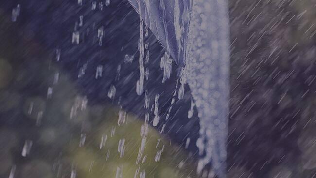 Сонник дождь сильный. к чему снится дождь сильный видеть во сне - сонник дома солнца