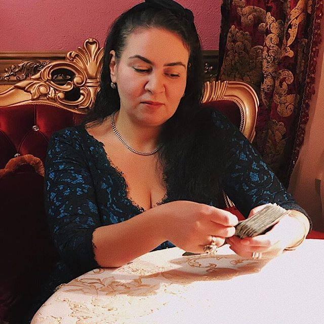 Судьба вдовы алексея петренко. вся правда о его дочери / новости кино и телевидения / russia.tv