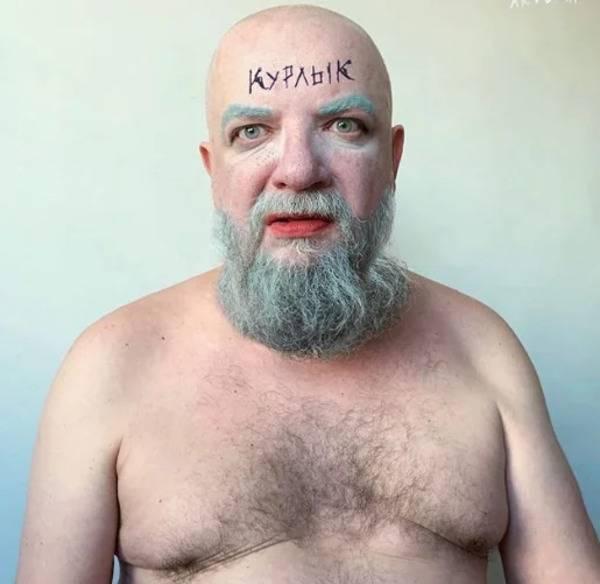 Сергей пахомов: биография, личная жизнь, фото и видео