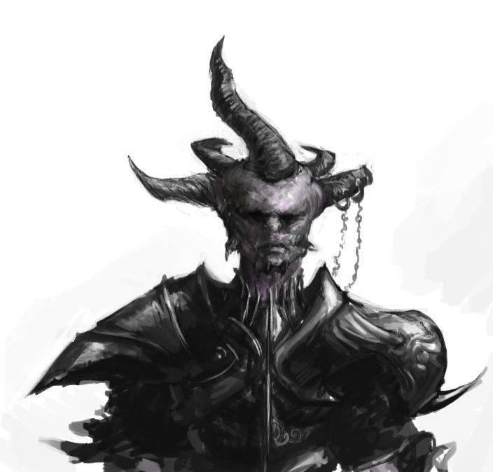 Асмодей | warhammer 40000 wiki | fandom