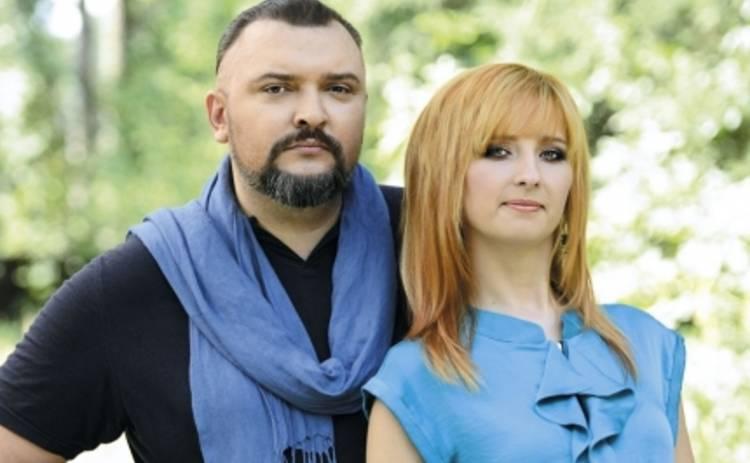 Жанна шулакова — биография эпатажного некроманта
