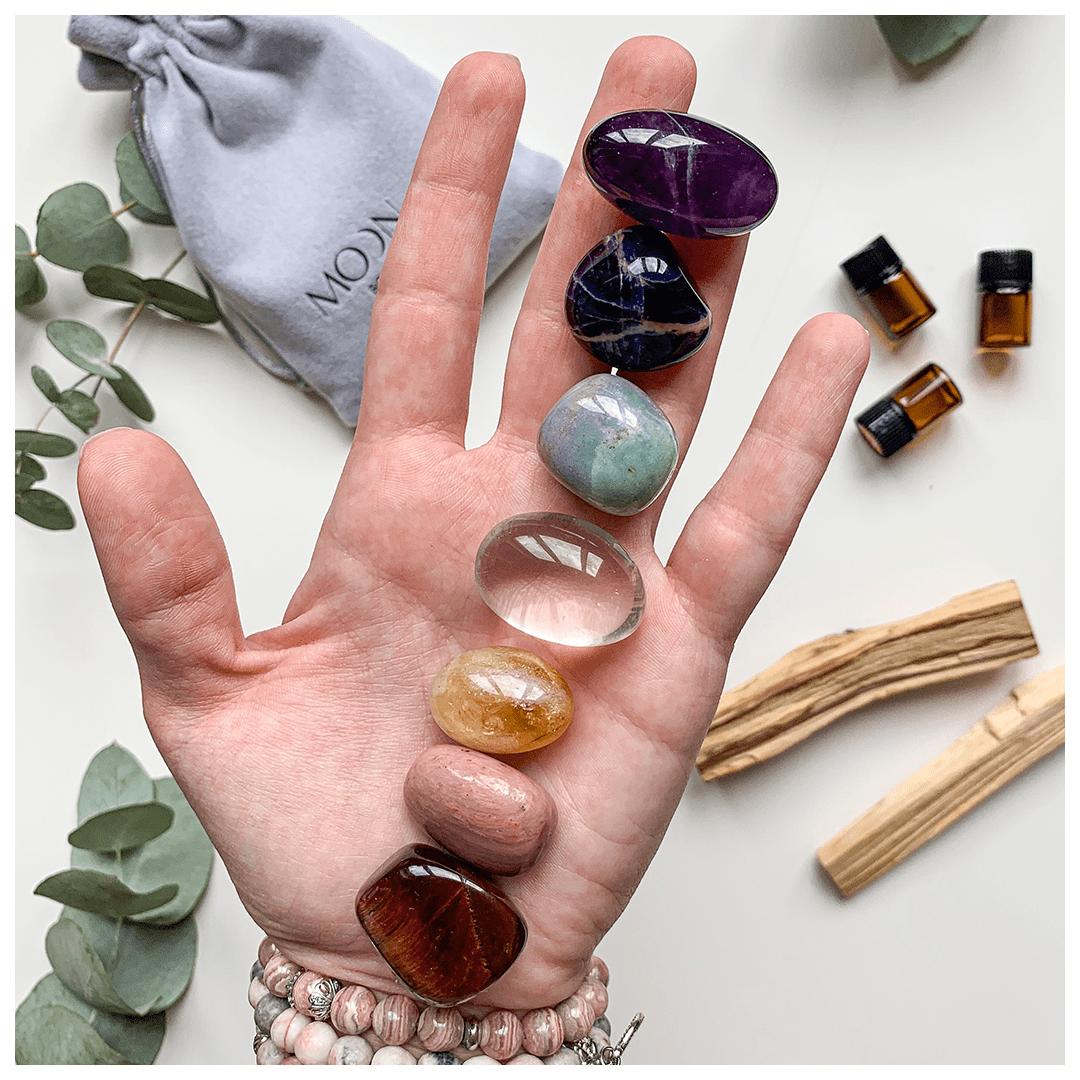 Камни талисманы и обереги: как узнать свой и выбрать по зодиаку, как правильно зарядить, значения и магические свойства минералов