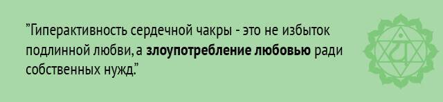 ffcfc9f8578368b30e407a73b4bb2c46.jpg