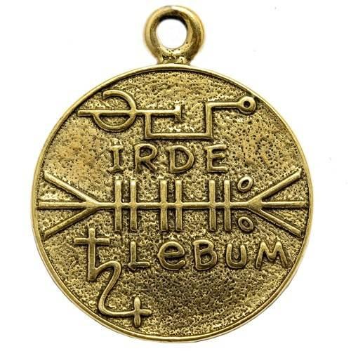 Талисманы знака зодиака скорпион