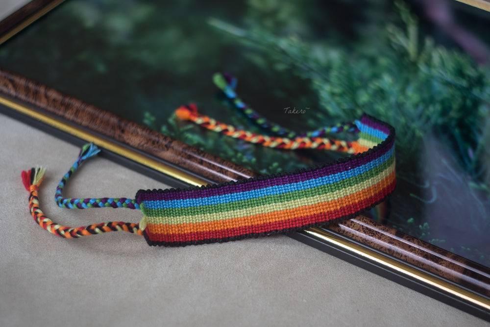Браслеты из мулине, плетение по схемам для начинающих