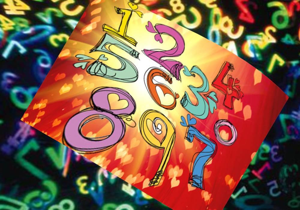 Нумерология номера телефона: ваш ключ к успеху