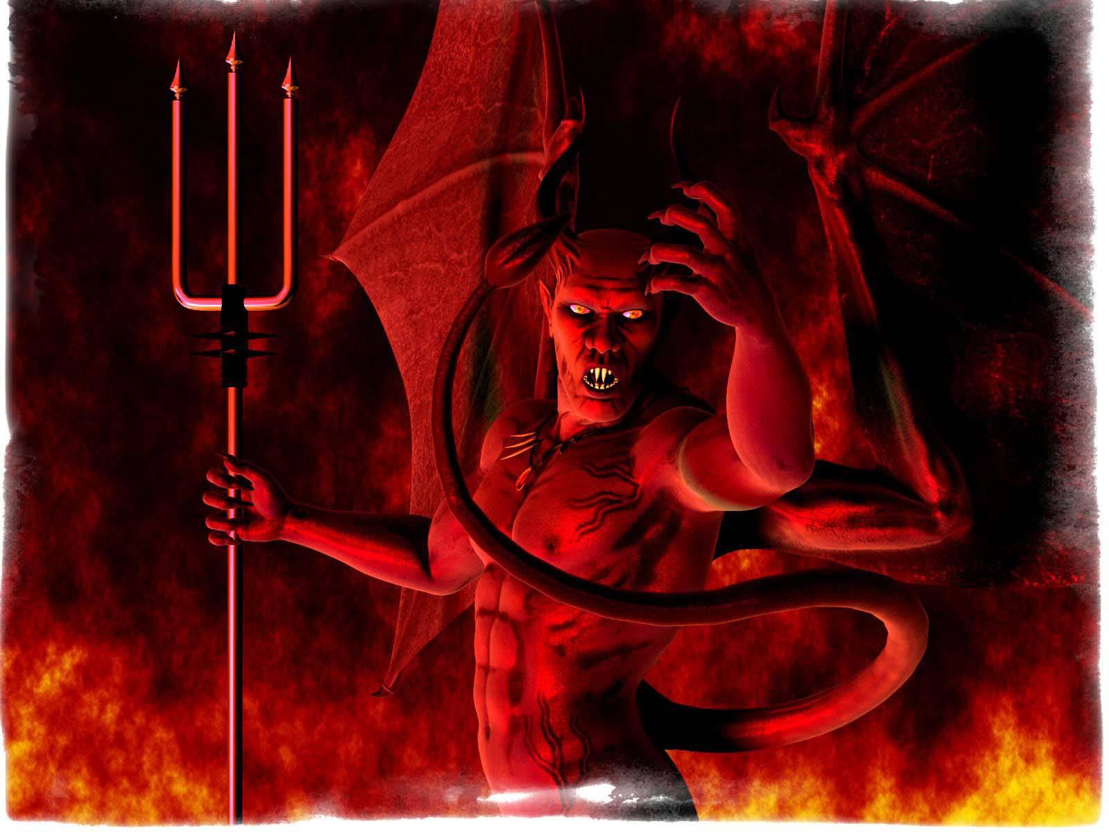 Самаэль(дьявол,сатана)   злодеи вики   fandom